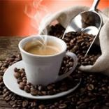 Како да заспиете по пиењето кафе