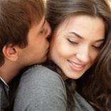 7 чекори до нова љубов во 2013