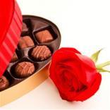 Идеи за прослава на Св. Валентин