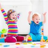 7 неверојатни работи кои може да ги научиме од нашите деца
