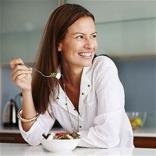 25 најдобри диет-трикови на сите времиња