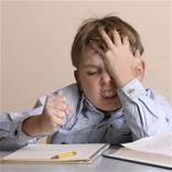 Проблеми на училиштe? Овие 4 совети ќе ви помогнат