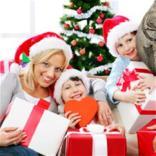 Направете ги овие празници посебни и подарете нешто посебно