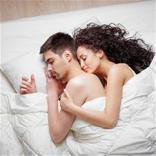 Планирам да купам нов душек. На што треба да обрнам внимание?