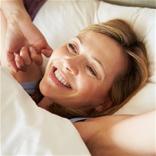 Колку е важно да имате добра перница