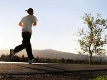 Разбудете се рано и мотивирајте се за движење