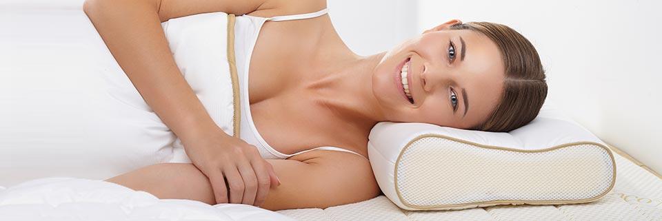Анатомски перници