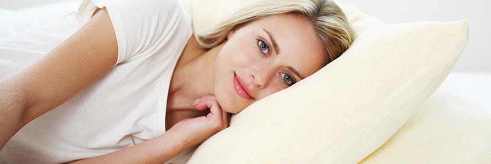 Класични перници