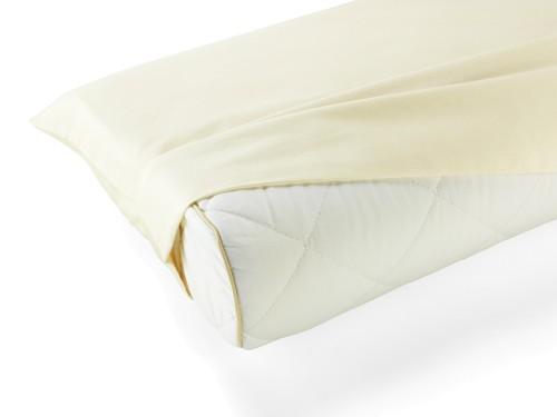 1001 Night Навлака за Анатомска перница