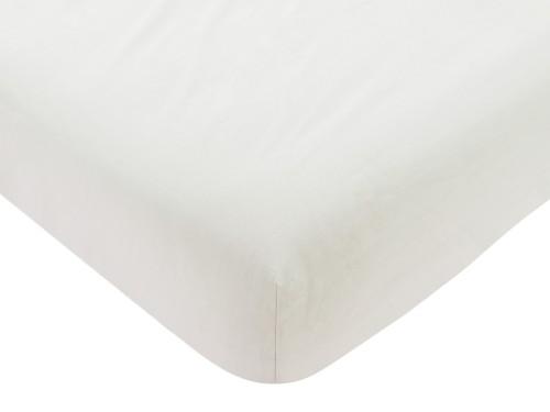 Fresh Заштитна прекривка за душек