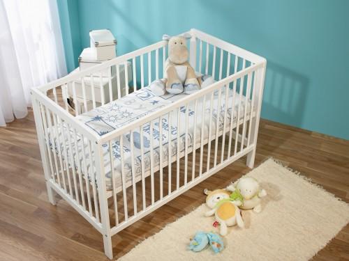 Baby Детски душек