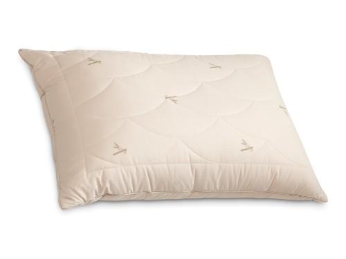 Bamboo Класична перница