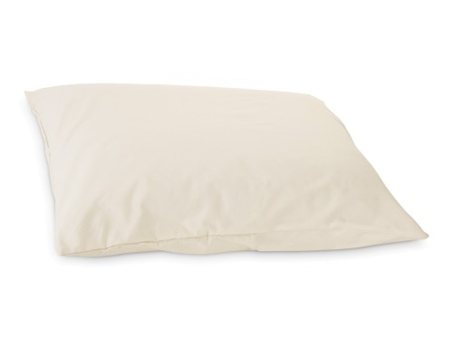 Заштитна навлака за перница 50x70