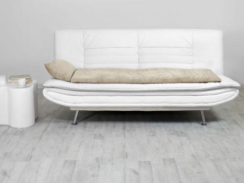 Relax Sofa Над душек