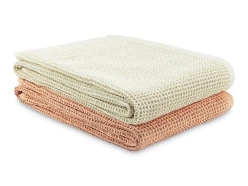 Essenso ќебе