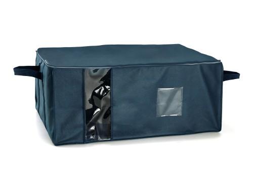 Торба за складирање