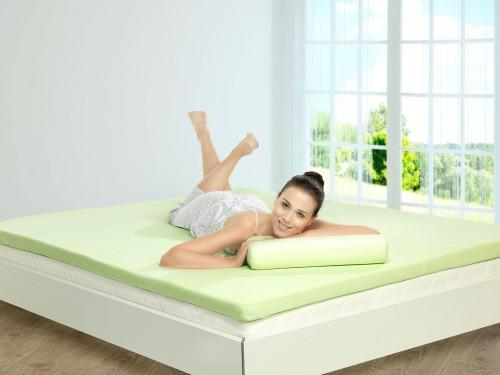 Renew Eucalyptus 3,5 cm Над душек