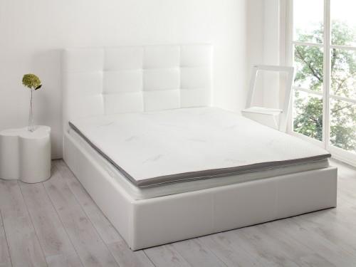Silver-ion Contour Над душек