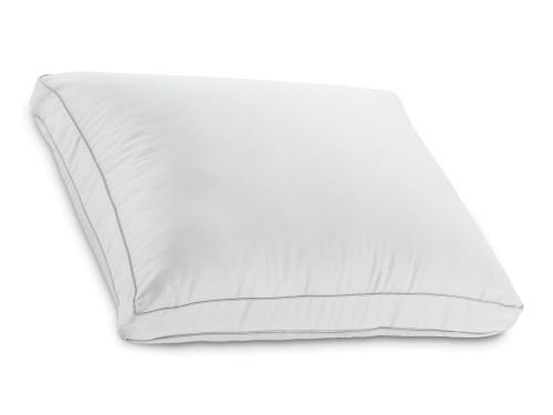 Silver Двострана перница