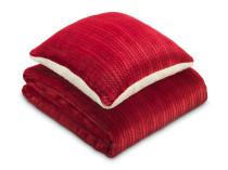 Warm Hug Сет ќебе и перница