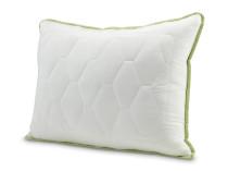 Aloe Vera Класична перница