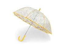 Seaberg детски чадор