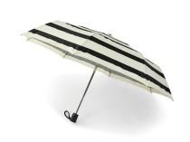 Top Shop Seaberg Женски чадор