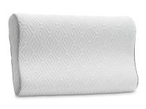 Black Diamond Анатомска перница