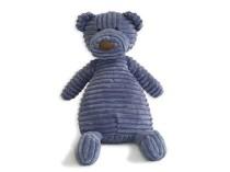 Кадифени играчки Teddy