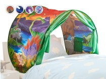 Dream Tents Шатор за детски кревет