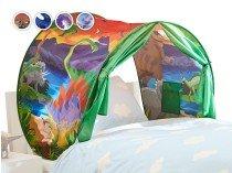 Dream Tents Шатор за детски кревет