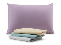 Essenso Навлакa за перница