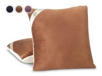 Extreme Soft Сет перници