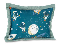 Лан Класична перница