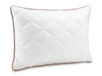 Mirabai Класична перница