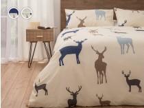My Deer Постелнина