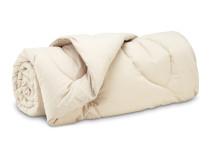 Naturefeel Сет јорган и перница