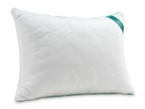Onezip Класична перница