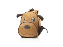 Top Shop Seaberg Детски ранец - Кученце