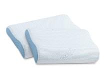 Siena Анатомски перници