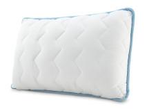 Siena Класична перница