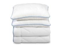 Siena Сет - јорган и 2 перници