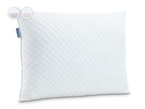 Sleep&Inspire Класична перница