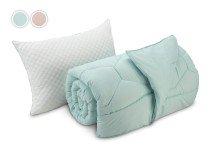 Sleep Inspiration Сет јорган и перница