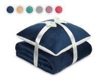 Warm Hug Сет ќебе и перница V2