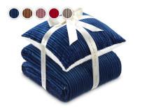 Warm Hug Сет ќебе и перница V3