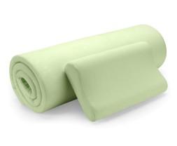Renew Eucalyptus 6 cm Над душек