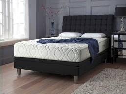 Air Lux Plus душек