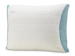 Memosan Класична перница