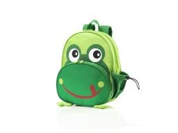 Seaberg Детски ранец - Жаба